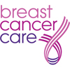 Breast Cancer Care - Lickety Split
